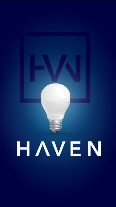 haven-app-1
