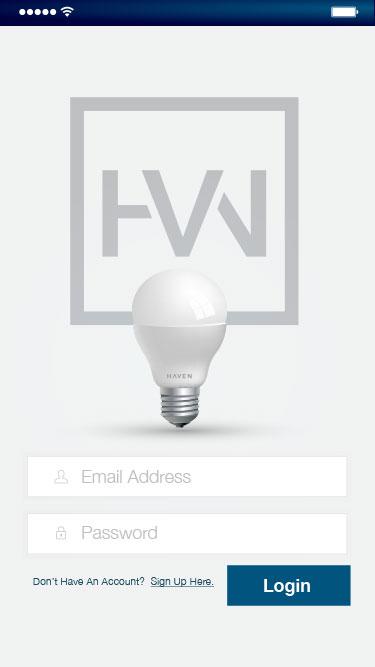 haven-app-2