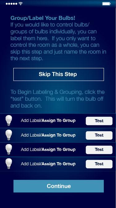 haven-app-5