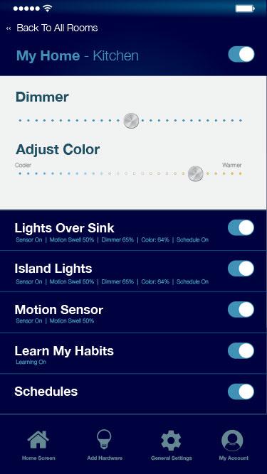 haven-app-7